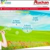 Auchan offre des primes pour les travaux d'économies d'énergie.