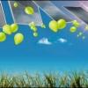 Photovoltaïque : vers des quotas d'installation ?