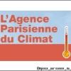 Ouverture de l'Agence Parisienne du Climat pour vos travaux d'économie d'énergie