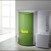 Energie solaire ou chaudière bois : à Clermont-Ferrand, une subvention basée sur les revenus