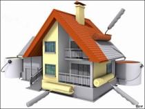 Peinture pour façade : facile à appliquer… sur un support bien préparé