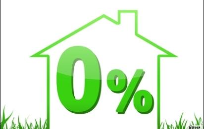 Un prêt à taux zéro à Orléans pour réduire sa facture d'énergie