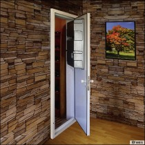 Aménager une cave à vin grâce à un climatiseur discret et efficace
