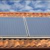 Energie solaire : une source d'économie à Troyes, Châlons-en-Champagne et Charleville-Mézières