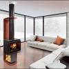 A Thann, de nouveaux appareils de chauffage hybrides : les poêles-cheminées