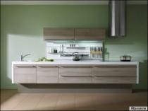 Aménagement de cuisine: les nouvelles tendances