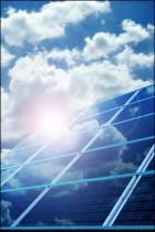 Baisse des tarifs d'achat du photovoltaïque pour 2011