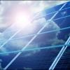 Poitou-Charentes : Création d'un « fonds de résistance photovoltaïque »