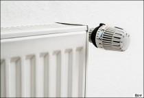 Economies de chauffage : installer des robinetteries thermostatiques sur ses radiateurs