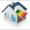 Isolation, solaire ou bois : un gain de 40% sur la performance énergétique de l'habitat à Nantes