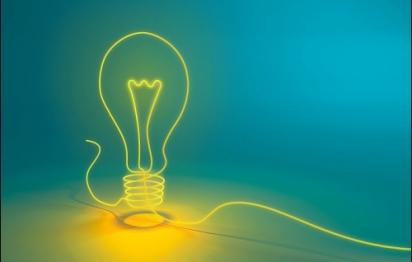 Une Hausse de 25 à 30% de l'électricité à prévoir après 2012