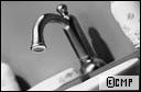 Une loi pour protéger contre la surconsommation d'eau