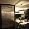 Un appartement totalement rénové à Villeurbanne