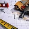 Des aides financières pour rénover et aménager un logement privé à Vesoul