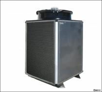 Une pompe à chaleur pour chauffer sa piscine