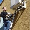 Les précautions à prendre au niveau électrique avant d'installer une pompe à chaleur