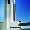 Protection des fenêtres avec des dispositifs anti effraction
