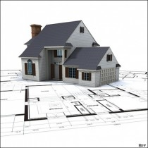 Permis de construire: quels changement pour 2011?