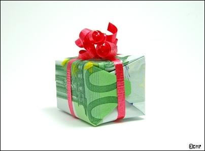 Zoom sur les aides et subventions pour vos travaux