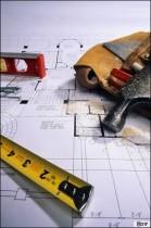 Travaux de rénovation: les clés d'un chantier réussi