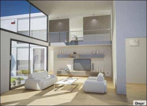 comment choisir un bon syst me d 39 alarme. Black Bedroom Furniture Sets. Home Design Ideas