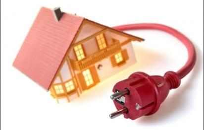 Comment bien choisir son fournisseur d'énergie?