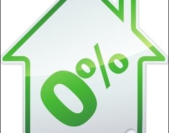 Isolation de toiture à Lille à partir de 35 €/mois