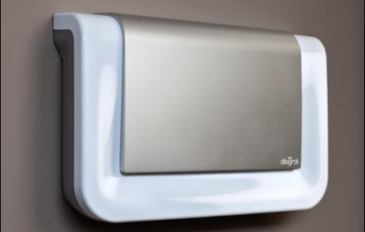 Alarmes: les solutions efficaces au cas par cas