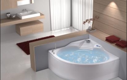 Spa ou baignoire balnéo:que choisir?