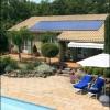 Photovoltaïque: Faut-il toujours investir?