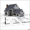 Construction parasismique pour les maisons individuelles : de nouvelles normes
