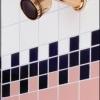 Peinture carrelage : une nouvelle décoration pour la salle de bains