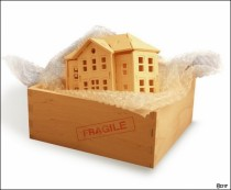 Plan Fillon: le secteur du bâtiment et de l'immobilier dans le viseur