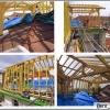 La transformation de dépendances agricoles en logements en Alsace