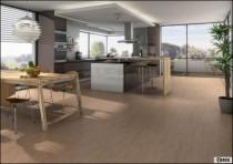 Sol en liège pour maison individuelle ou appartement  - Travaux.com