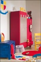 Chambre d'enfant: une nouvelle déco sans se ruiner!