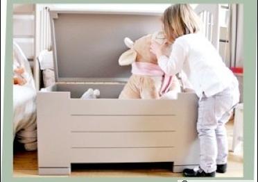 Aménagement d'une chambre d'enfant : Conseils et astuces