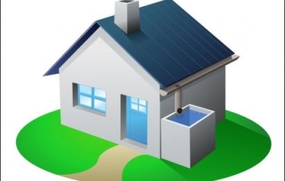 Récupérateur d'eau de pluie: quel système choisir?