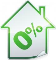 Crédit d impôt et Eco PTZ ©CMP