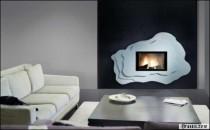 Chauffage: quel chauffage pour chaque pièce