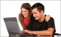 Devis travaux en ligne : conseils pour trouver un artisan plus vite !