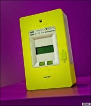 Installation de compteurs électriques intelligents dès 2013