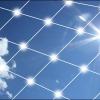 Photovoltaïque: Nouvelle baisse du tarif de rachat de l'électricité