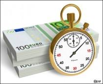 Crédit d'impôt: ce qui risque de changer en 2012