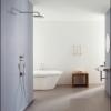 Rénovation salle de bains : les bons réflexes pour changer sa douche