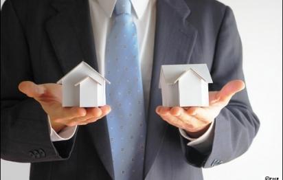 Propriétaires et locataires: qui paie quels travaux?
