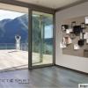 Magnetic Spirit :mobilier design et modulable.