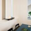 Zen3: foyer bio-
