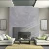 Tendance décoration : des peintures effet béton