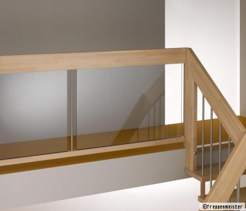 balustrades d 39 escaliers d coration et protection. Black Bedroom Furniture Sets. Home Design Ideas